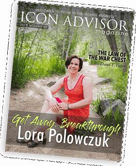 Lp-mag_cover